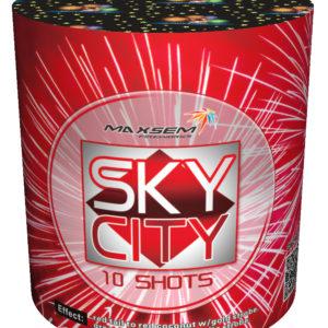 CKY-SITY(RED)