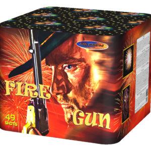FIRE GUN