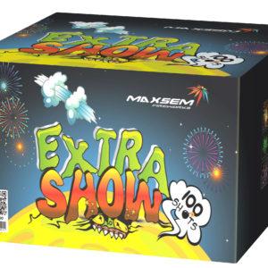 EXTRA SHOW